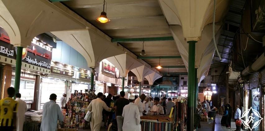 الأثر الاقتصادي لقرار مجلس الوزراء السعودي