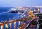 السعودية-جدة-مراكز التسوق في جدة
