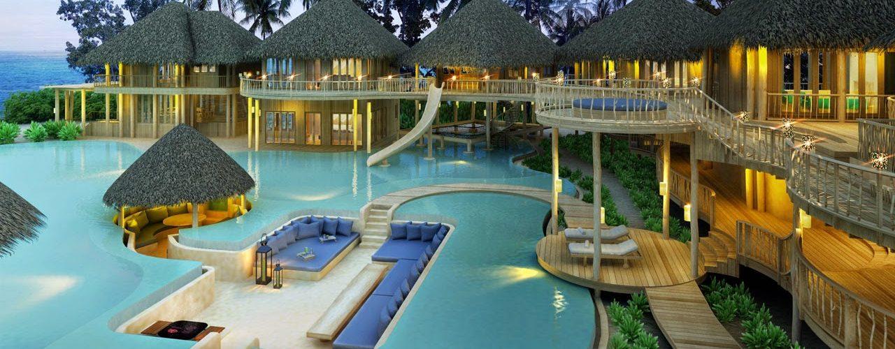 جزر المالديف-فندق سونيفا جاني-فنادق تم افتتاحها في 2016