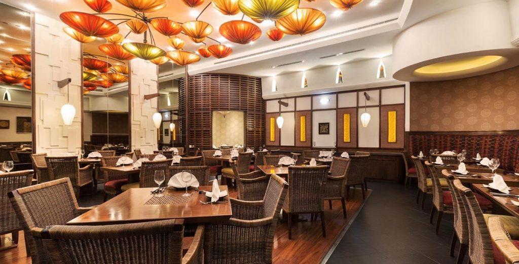 فندق هيلتون أبوظبي الكورنيش يفتتح مطعمه الصيني الجديد جايد