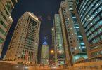 قطر-الدوحة-الخليج الغربي