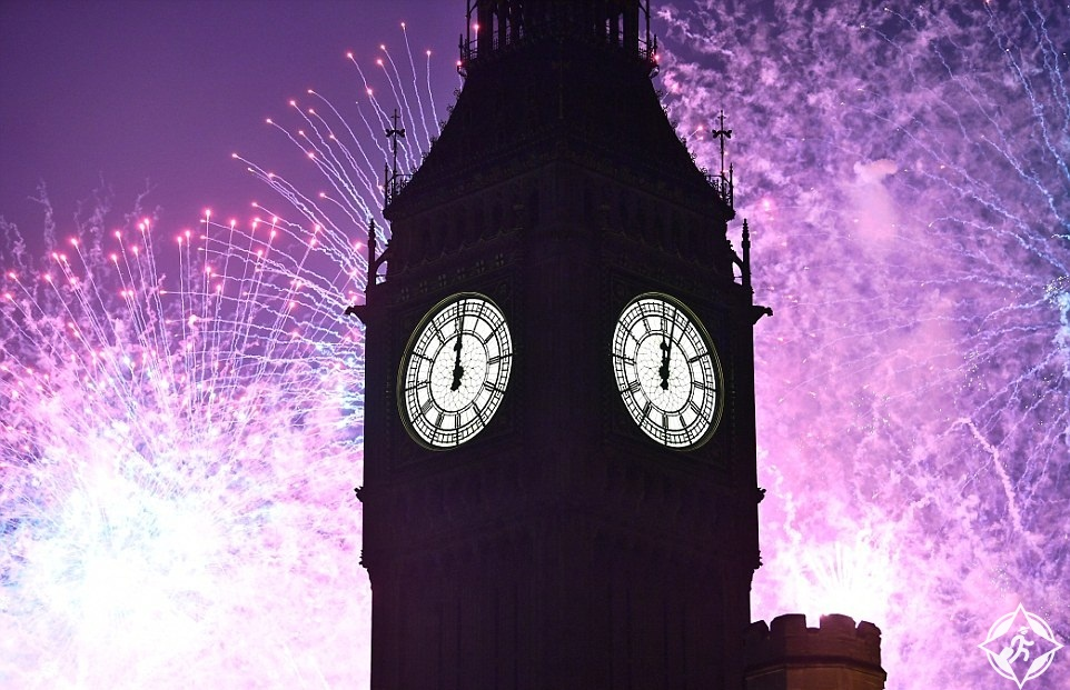 بريطانيا-لندن-ساعة-بيج-بن-العام-الجديد-2017.jpg