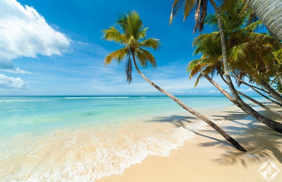 توباغو-شواطئ توباغو-شهر مارس-أفضل الوجهات