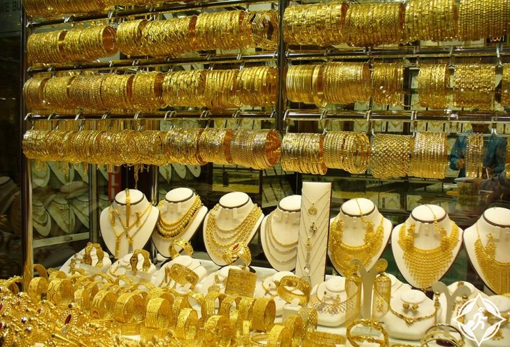 تونس-سوق البركة-أماكن التسوق في تونس العاصمة