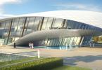 دبي-متحف الاتحاد