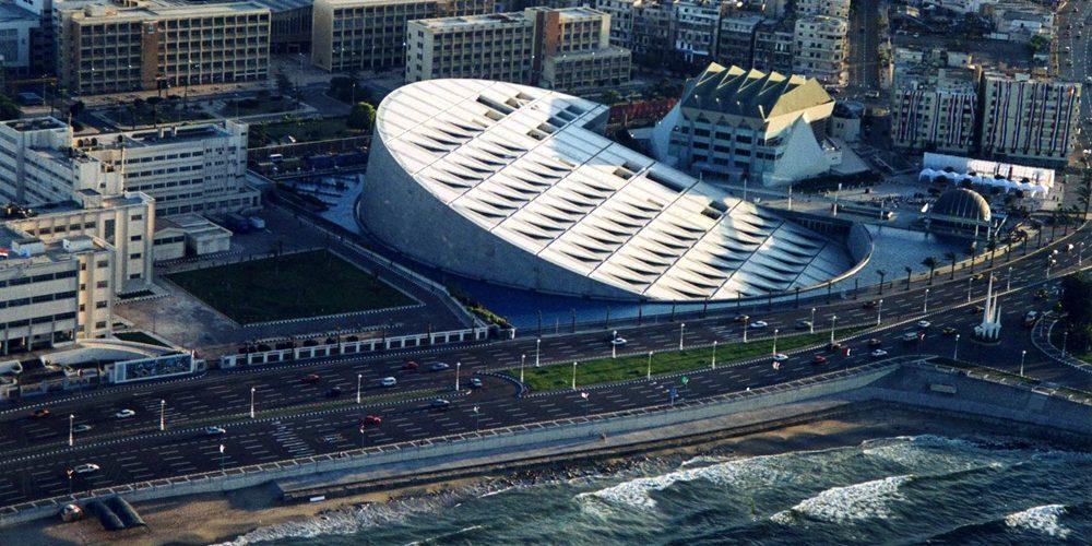 أجمل و أهم الأماكن السياحية في الاسكندرية استكشفها