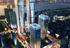 إسكوت تعتزم افتتاح مشروعين في دبي
