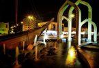 الإمارات-إمارة عجمان-عجمان-أماكن سياحية في عجمان