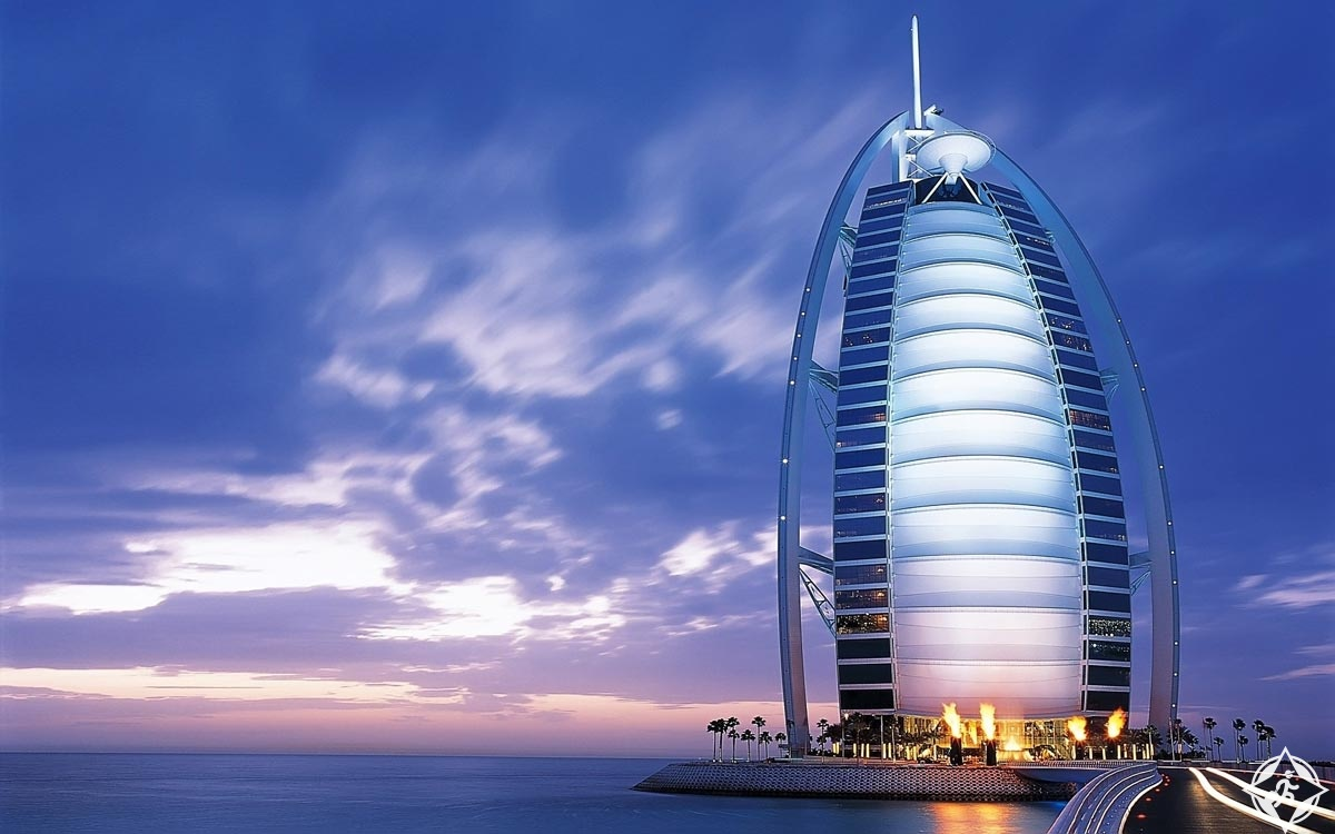 الإمارات-دبي-برج-العرب-2.jpg
