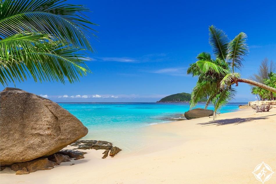تايلاند-خاو-لاك-شواطئ-خاو-لاك-السياحة-في-تايلاند-للعوائل