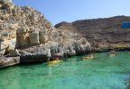 سلطنة عمان-شبه جزيرة مسندم-أماكن ترفيهية في سلطنة عمان
