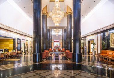 البحرين-المنامة-فندق وأبراج شيراتون البحرين-أفضل فنادق البحرين