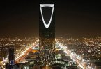 السعودية تكشف عن أكبر مدينة ترفيهية وثقافية ورياضية في العالم