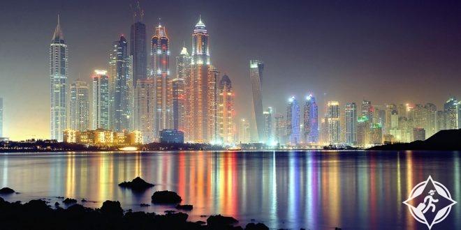 بلدية دبي تعتمد دليل معايير دبي للفنادق الإسلامية