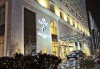 فندق كونكورد الدوحة يفتتح مطعم كورسيكا الإيطالي الفرنسي