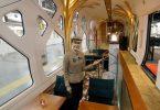 القطار شيكي-شيما 6