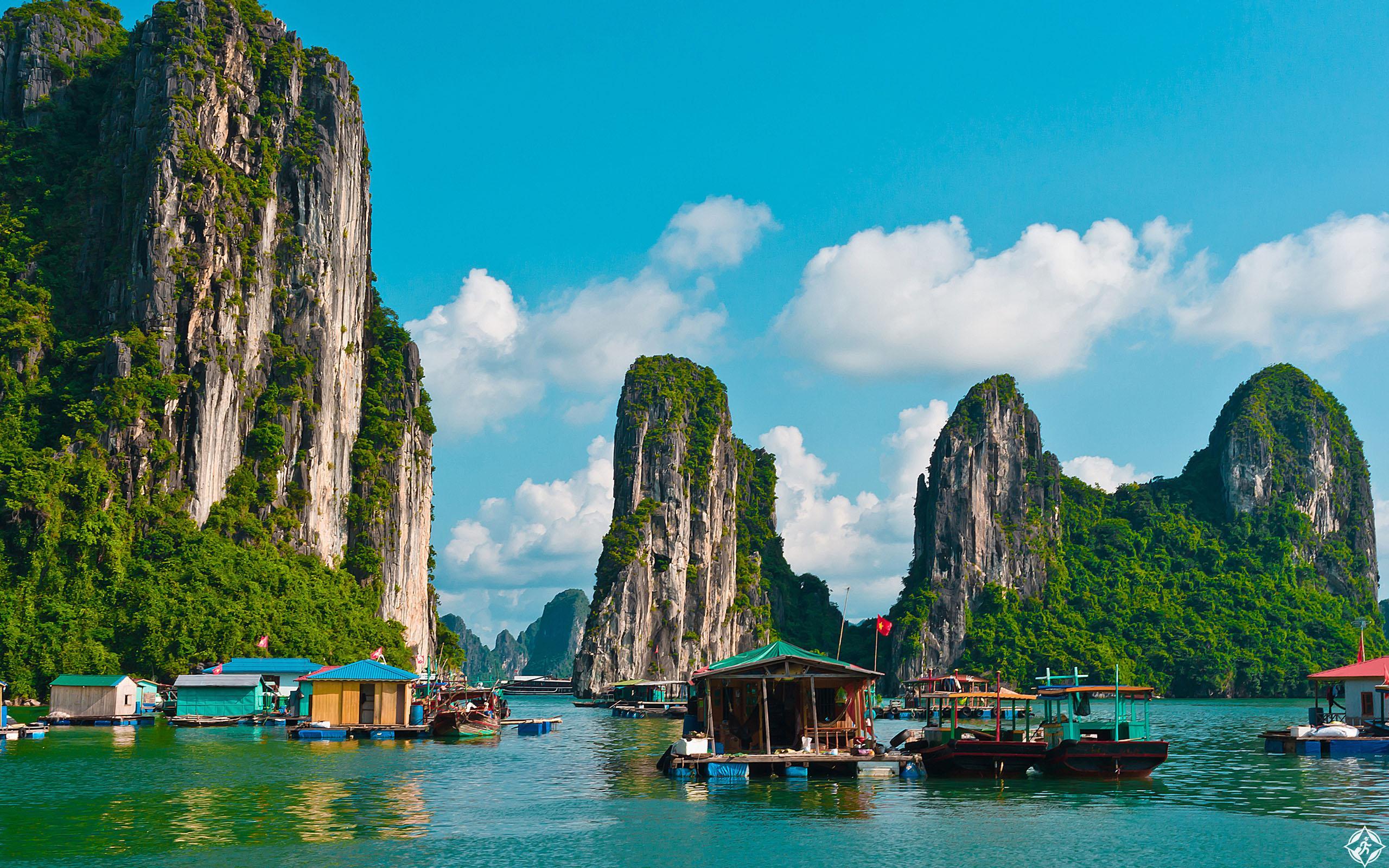 هانوي الأسطورية