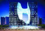 فندق ذا أوبوس دبي