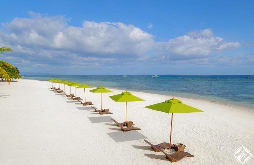 جزيرة بانغلاو