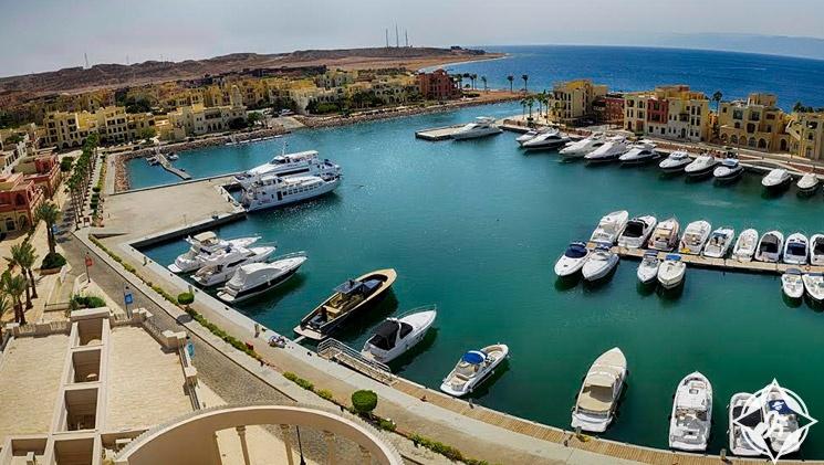 سويس بلهوتيل انترناشيونال تعلن افتتاح أول فندق خمس نجوم لها في الأردن