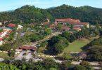 نيلاي ماليزيا Nilai 1