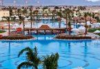 هيلتون العالمية تخطط لمضاعفة عدد فنادقها في مصر إلى 30 فندقا