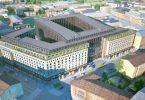 إطلاق علامة يس YES الروسية للشقق الفندقية بدولة الإمارات