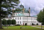المعالم السياحية في هلسنغور - متحف بلدية هلسنغور