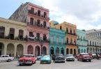 هافانا - هافانا القديمة
