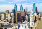 بنسلفانيا - فيلادلفيا