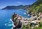 إيطاليا-سينك تير