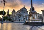 إيطاليا-صقلية-كاتانيا