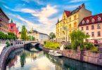 نصائح مفيدة للزائر قبل السفر إلى ليوبليانا .. عاصمة سلوفينيا الممتعة