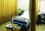 القرية العالمية توفر خدمات صحية مجانية لزوارها