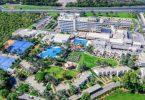 راديسون بلو تفتتح فندقين جديدين في أبوظبي