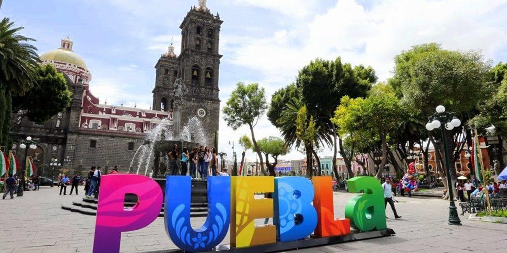 بويبلا - زوكالو بويبلا