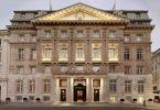 الفنادق الفاخرة في فيينا - بارك حياة فيينا