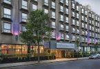 الفنادق في لندن - فندق سنترال بارك
