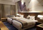 الفنادق الاقتصادية في الرياض - عابر 101 الياسمين
