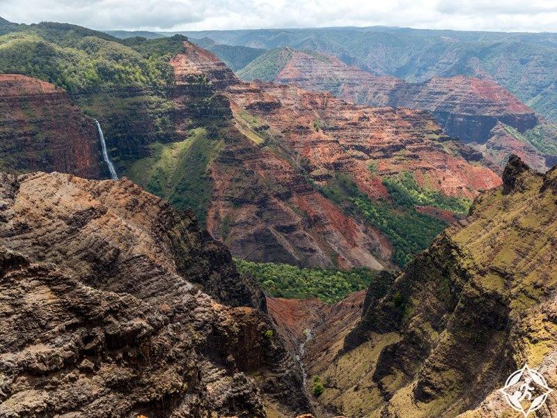 أجمل صور جزر هاواي
