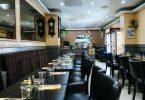 المطاعم الحلال في باريس - لو بوتي جورميه